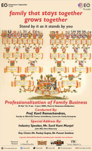Family Business -1