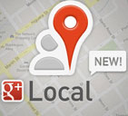 Google Local SEO Services in Atlanta