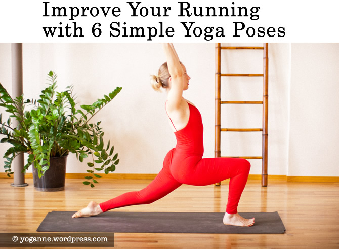 improve-your-running-with-6-simple-yoga-poses