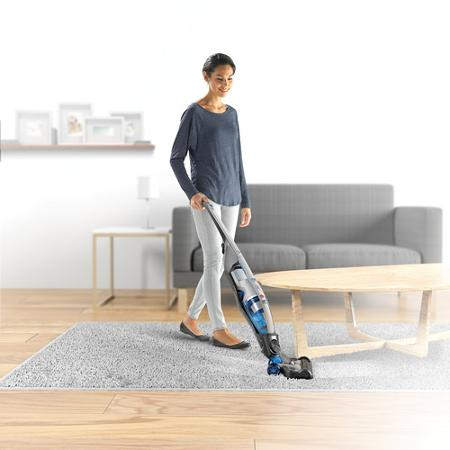 Hoover Air Cordless 2-in-1 Deluxe Stick and Handheld Vacuum