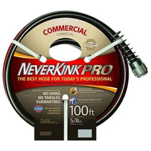 neverkink hose review