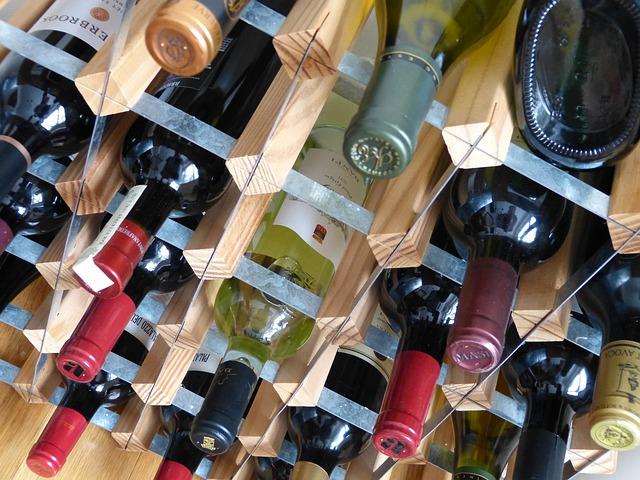 wine-95089_640