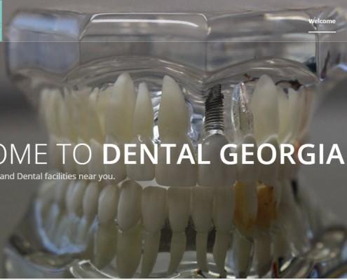 DentalGA