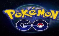 黑客组织威胁8月1日对Pokémon Go发动更大规模攻击