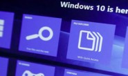 微软Win 10源代码遭泄露:容量超过32TB