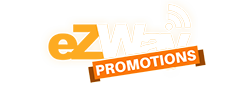 ezwaypromotions