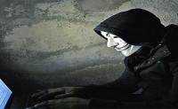 黑客盗走人气约会网站2700万多个用户密码