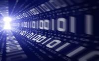 调查称NASA存在严峻的网络安全问题:HPE亦当背锅