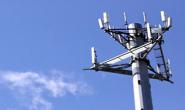 全球GSM和LTE移动网络存在严重安全漏洞