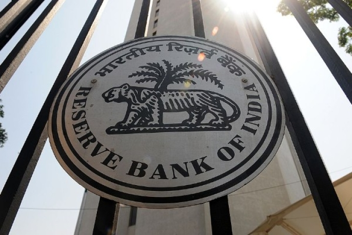 Truce With FinMin Is Possible If RBI Uses Its Capital  To Launch A Limited QE For NBFC Bailout
