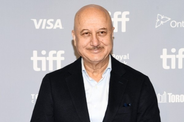 Show's Over Folks: Anupam Kher Resigns As FTII Chairman, Cites International Commitments As Reason