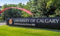 加拿大卡尔加里大学向勒索黑客支付价值15000美元的比特币赎金