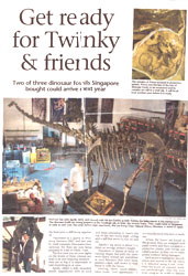 The-Sunday-Times-4-12-2011