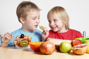 healthy-breakfast-for-children