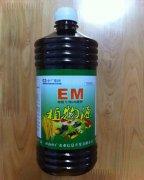 EM菌种(种植专用液体菌