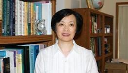Dr.Weiyi Ding