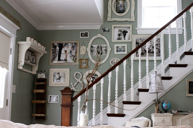 7 Of The Best Wall Decoration Ideas