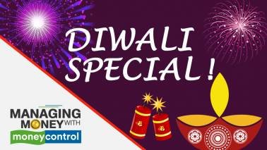 Top investment ideas this Diwali