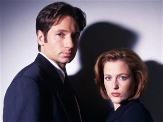 Duchovny-Anderson-333.jpg
