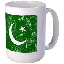 Best 14 August Gifts You Can Give in 2018 | Pakistan Independence Day