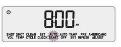 BES980XL Auto Start Set