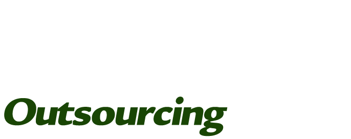 Pinnacle Asia Outsourcing