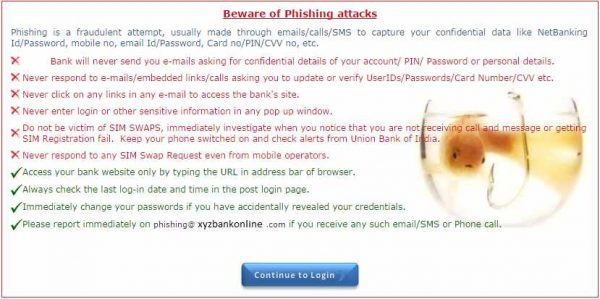 Online-Transactions- Learn-exactly-how-to-improve-your-digital-security-and-privacy-phishing-tips-