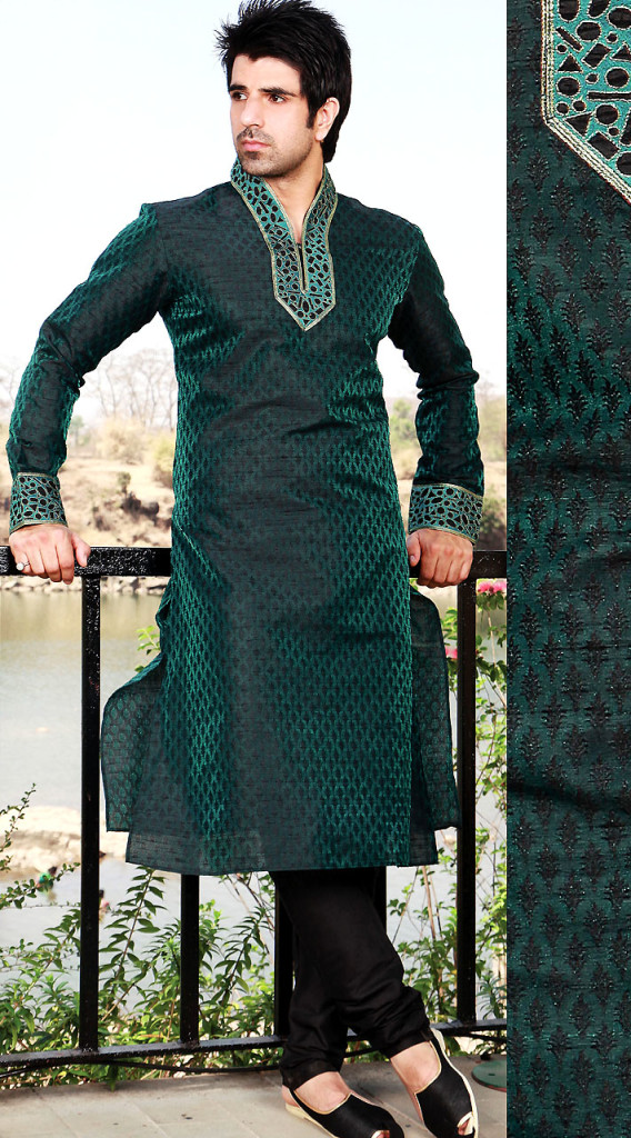 Latest Pakistani 14 August Dresses For Boys 2018 | Pakistan Independence Day