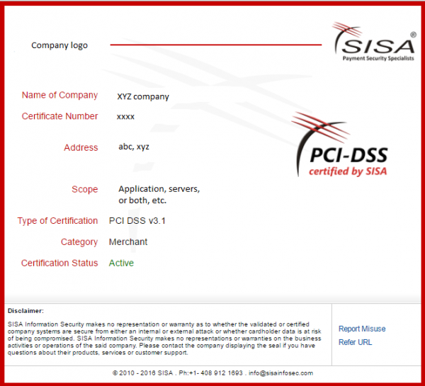 Online-Transactions- Learn-exactly-how-to-improve-your-digital-security-and-privacy-certificate-example