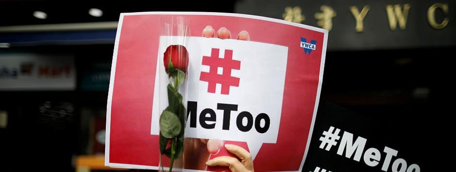 #MeToo in India: Sordid link between casteism and assault must be addressed to prevent sexual violence