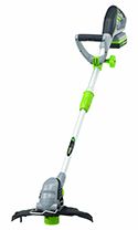 Earthwise Cordless Electric String