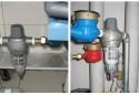 家用净水器的种类——功能篇