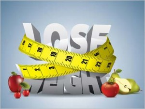 11791827-lose-weight