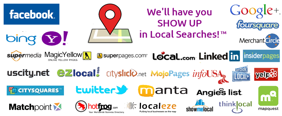 Best-seo-service-for-local-businesses