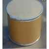 化工包装纸桶