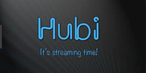 hubi-apk-download