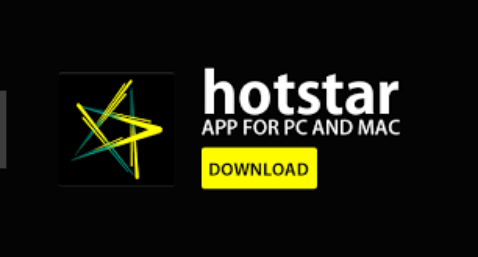 hotstar-for-pc-ios