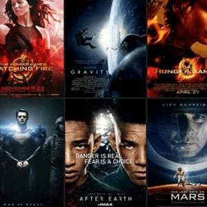 free-movies-apk