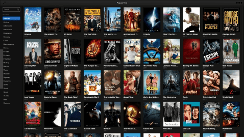 popcorntime-apk-download