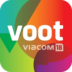voot-apk-download-app