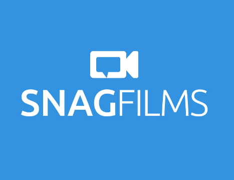snagfilms-apk-download