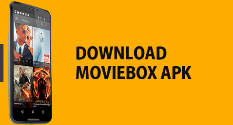 movie-box-apk-download