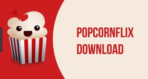 popcorn-flix-apk