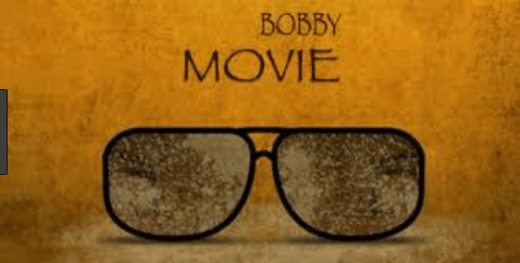 bobby-movie-box-apk-download