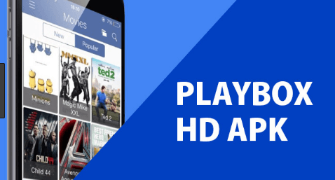 playbox-hd-apk-download