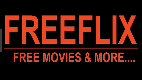 freeflix-apk-download