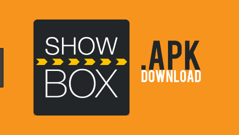 showbox-apk-download-latest-version