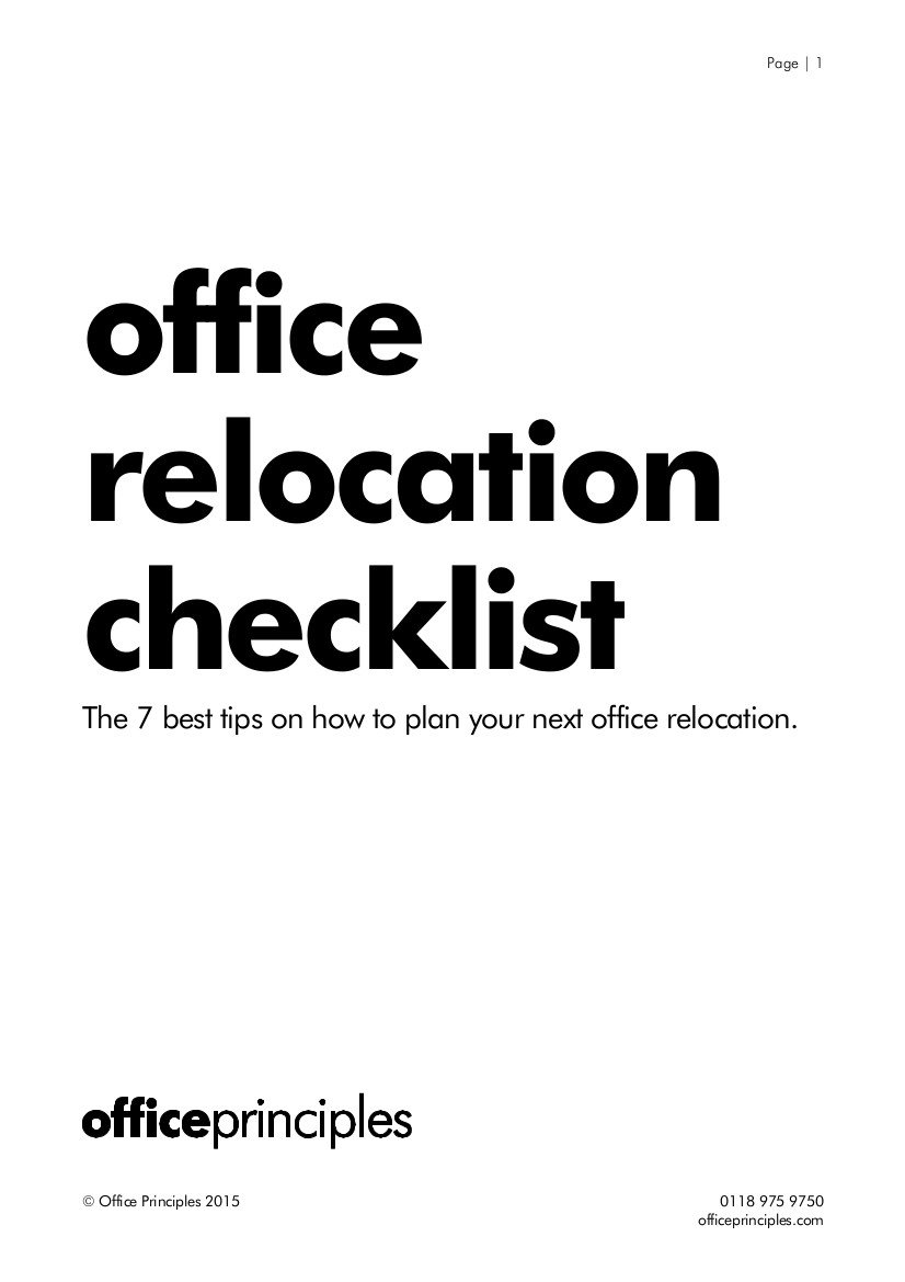 Checklist-Planning-a-relocation