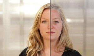 video-how-lack-of-sleep-affects-your-face-600x360