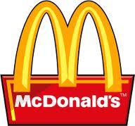 MacDonalds logo.jpg